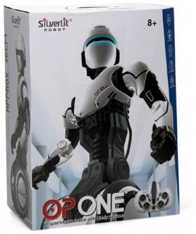 SILVERLIT-O.P.-One on sale