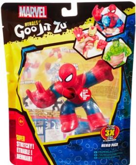 Heroes-Of-Goo-Jit-Zu-Marvel-Series-1-Hero-Pack on sale