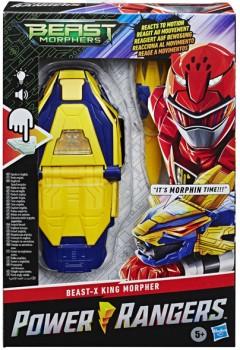 Power-Rangers-Beast-X-King-Morpher on sale
