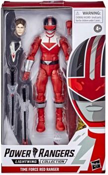Power-Rangers-Lightning-6in-Figure-Assortment on sale