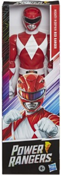 Power-Rangers-12in-Action-Figure-Assortment on sale