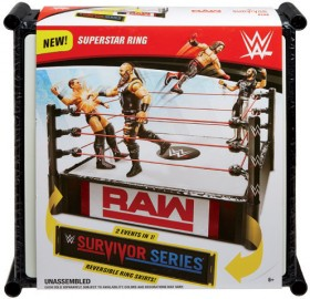 WWE-Superstar-Ring on sale