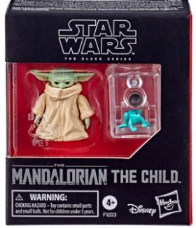 Star-Wars-Black-Series-Mandalorian-The-Child on sale