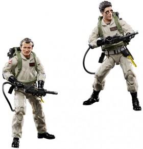 Ghostbusters-Plasma-Series-Figures on sale