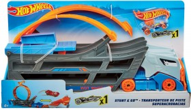 Hot-Wheels-Stunt-Go-Transporter on sale