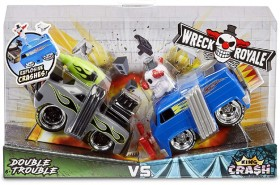Wreck-Royale-2-Pack-Assortment on sale