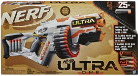 Nerf-Ultra-One on sale