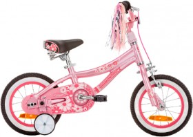 Diamondback-Lil-Della-Cruz-30cm-12-Alloy-Cruiser-EASYas on sale
