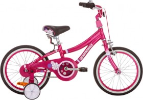 Diamondback-Mini-Della-Cruz-40cm-16-Alloy-Cruiser-EASYas on sale