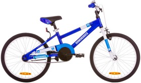 Diamondback-DB20-50cm-20-Alloy-BMX-Coaster-EASYas on sale
