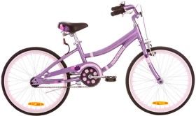 Diamondback-Miz-Della-Cruz-50cm-20-Alloy-Cruiser-EASYas on sale