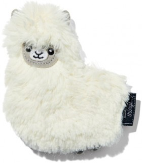 Sweet-Little-Things-Mini-Huggable-Microwavable-Hottie on sale