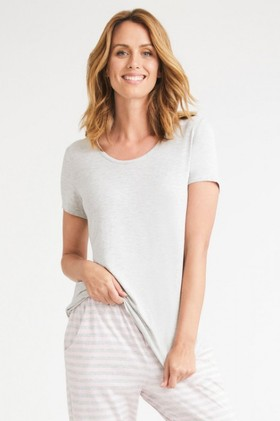 Mia-Lucce-Soft-Tee on sale