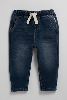 Pumpkin-Patch-Jean-Pull-On-Stretch-with-Tie-Waist on sale