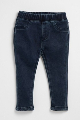 Pumpkin-Patch-Pull-On-Stretch-Jegging on sale