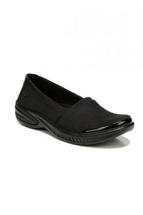 Bzees-Nectar-Sneaker on sale