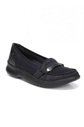 Bzees-Abby-Sneaker on sale