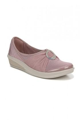 Bzees-Minnie-Sneaker on sale