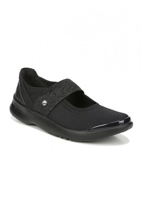 Bzees-Athena-Sneaker on sale