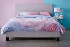 Betty-Queen-Bed-in-a-Box on sale