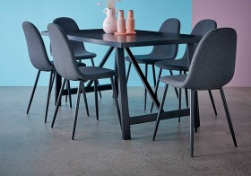 Nicholls-7-Piece-Dining-Set-with-Mambo-Chairs on sale