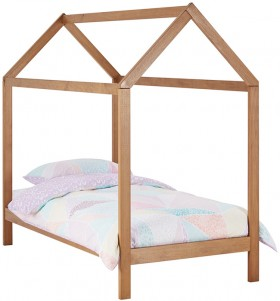 House-Single-Bed on sale