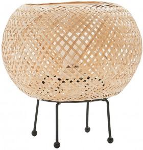 Maui-Table-Lamp on sale