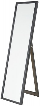 Galaxy-Cheval-Mirror on sale