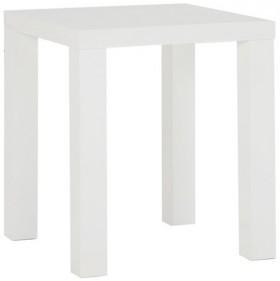 Verona-Lamp-Table on sale