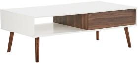 Stockholm-Coffee-Table on sale
