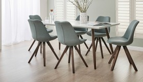 Stockholm-7-Piece-Dining-Set-with-Dana-Chairs on sale