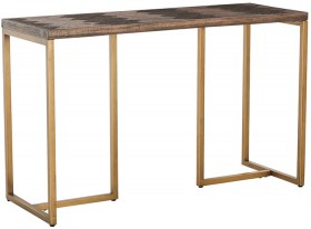 Portofino-Hall-Table on sale