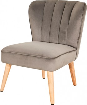 Dash-Chair on sale