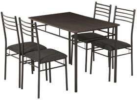 NEW-Kye-5-Piece-Dining-Set on sale