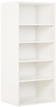 Tailor-5-Shelf-Unit on sale
