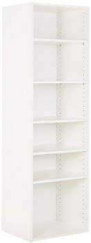 Tailor-6-Shelf-Unit on sale