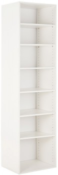 Tailor-7-Shelf-Unit on sale