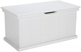 Bergen-Blanket-Box-Standard on sale