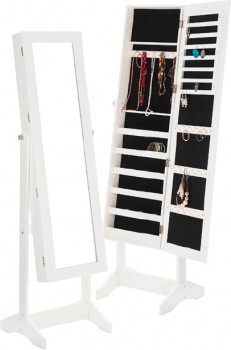 Hayman-Storage-Mirror on sale