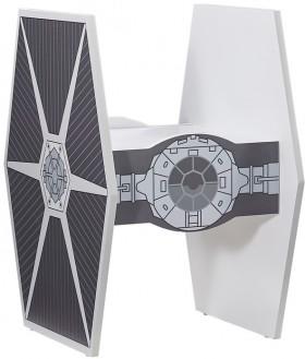 Star-Wars-Bedside on sale