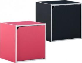Buzz-Storage-Cubes on sale