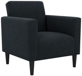 Nina-Chair on sale