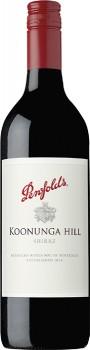 Penfolds-Koonunga-Hill-Shiraz on sale