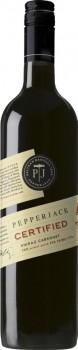 Pepperjack-Certified-Shiraz-Cabernet on sale