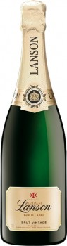 Lanson-Gold-Label-Vintage-Brut-Champagne on sale