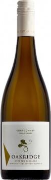 Oakridge-Over-The-Shoulder-Chardonnay on sale