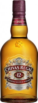 Chivas-Regal-12-Year-Old-Blended-Scotch-Whisky-700mL on sale