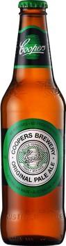 Coopers-Original-Pale-Ale-Bottles-375mL on sale