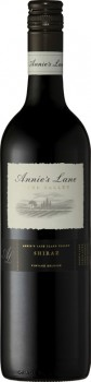 Annies-Lane-Shiraz on sale