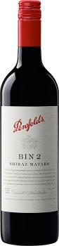 Penfolds-Bin-2-Shiraz-Mataro-2013 on sale